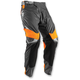 Flo Orange Prime Fit Rohl Pants