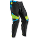 Flo Green Prime Fit Rohl Pants