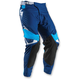 Blue/Navy Prime Fit Rohl Pants