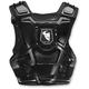 Black Sentinel Roost Guard - 2701-0780