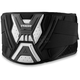 Black/Grey/White Force Belt