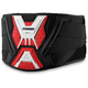 Black/Red/White Force Belt