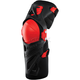 Youth Red Force XP Kneeguard - 2704-0432