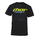 Black Pinin T-Shirt