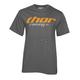 Charcoal Pinin T-Shirt