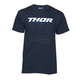 Navy Sano T-Shirt