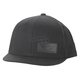 Black Drifter Hat - 351-0600