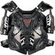 Junior Black Convertible II Roost Guard - 36-16080J