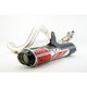 Big Gun EVO U Series Exhaust System - 12-1453