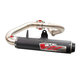 Big Gun EVO U Series Exhaust System - 12-2253
