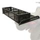 Convertible Rear Drop Rack - 53350