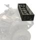 Front/Rear Gear Basket - 53360