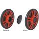 Idler Wheel Cap - 04-118-20