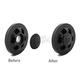 Idler Wheel Cap - 04-418-20
