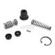 Rear Master Cylinder Rebuild Kit - 1731-0543