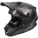 Black Ops Blade Throttle Helmet
