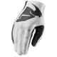 Black/White Void Aktiv Gloves