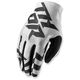 White/Black Void Dazz Gloves