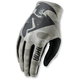 Sand Void Covert Gloves