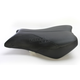 GP-V1 Sport Bike Seat and Pillion Cover - 0810-H032