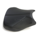 GP-V1 Sport Bike Seat and Pillion Cover - 0810-H033