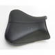 GP-V1 Sport Bike Seat and Pillion Cover - 0810-S071