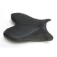 GP-V1 Sport Bike Seat and Pillion Cover - 0810-Y142