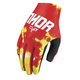 Youth Fire Void Tydy Gloves