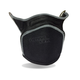 Black/Gray Breath Box for MX-9/Adventure Helmets - 8049670