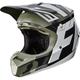 Camo V3 Creo Helmet