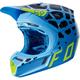 Blue V3 Grav Helmet