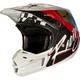 Black V2 Rohr Helmet