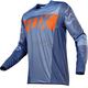 Orange/Blue Flexair Libra Jersey