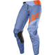 Orange/Blue Flexair Libra Pants