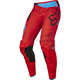 Red Flexair Seca Pants