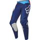 Navy Flexair Seca Pants