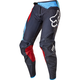 Gray/Red Flexair Seca Pants