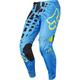 Blue 360 Grav Pants