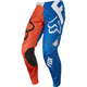 Orange 360 Creo Pants