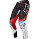 Black 360 Rohr Pants