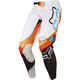 White 360 Rohr Pants