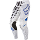 White 360 Grav Airline Pants