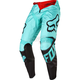 Green 180 Race Pants
