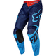 Navy 180 Race Pants