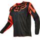 Orange 180 Race Jersey