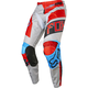 Gray/Red 180 Falcon Pants