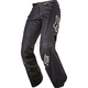 Charcoal Legion EX Pants