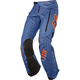 Blue Legion EX Pants