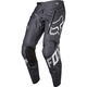 Charcoal Legion Lt Offroad Pants
