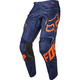 Blue Legion Lt Offroad Pants